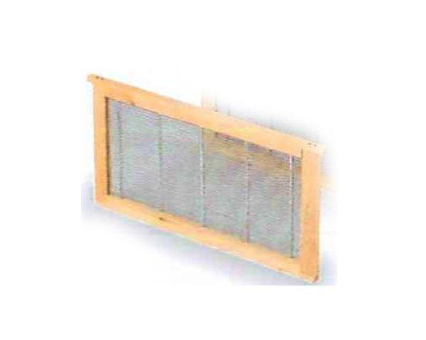 画像1: 枠式隔王板 (1)