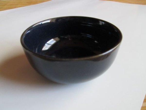 画像1: ミニ盆栽・寄せ植え用鉢 (1)