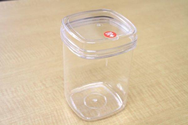 画像1: テラリウムボトル (1)
