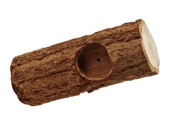 画像1: 平型ゼリー用のぼり木(アソート) (1)