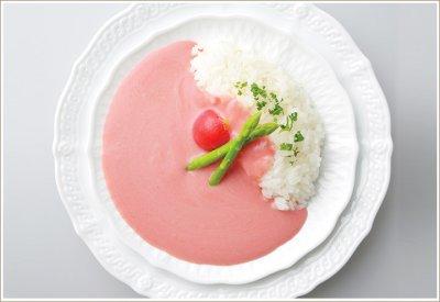 画像1: ピンク華麗 華貴婦人