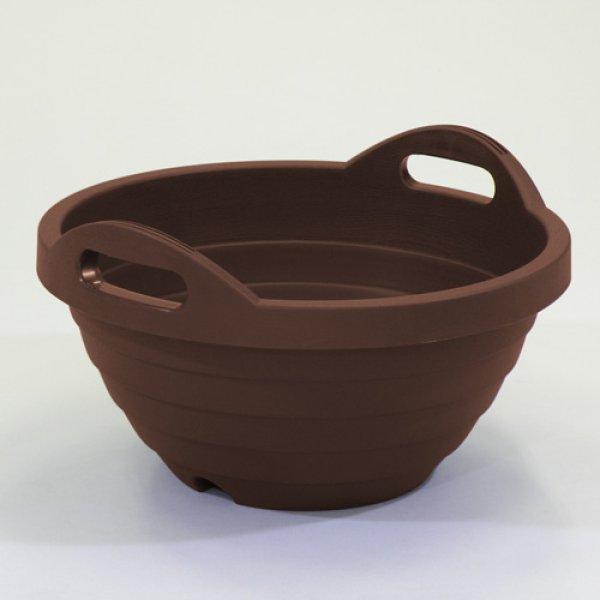 画像1: リサイクルプランターハンディ380ボール (1)