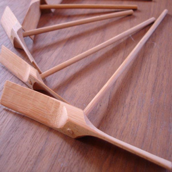 画像1: 竹とんぼ (1)